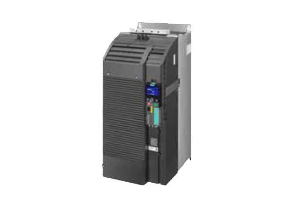 Compact Vector drive